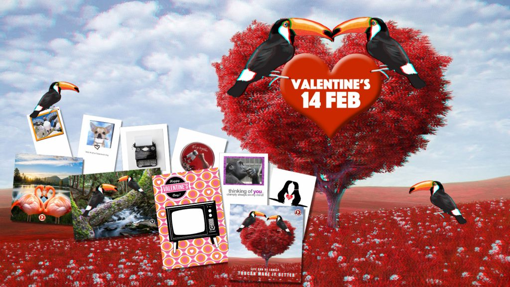 VALENTINE-front-cover-banner