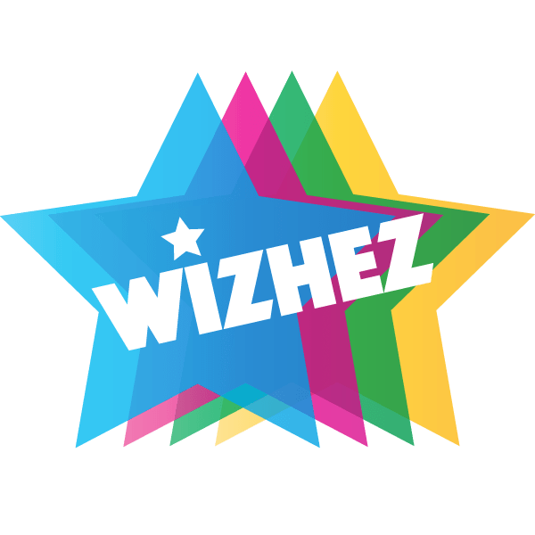 WIZHEZ.CO.UK