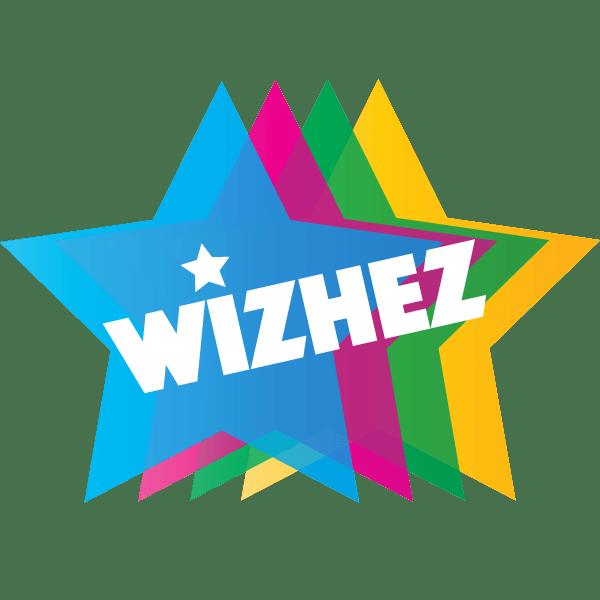 WIZHEZ.CO.UK