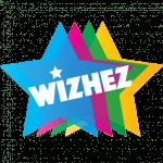 wizhez logo
